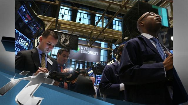 Housing_stocks_fall__Facebook_jumps_on_Wall_Street.jpg