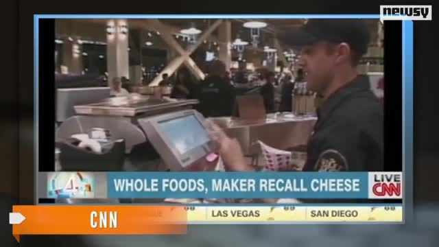 Listeria_Outbreak_Prompts_Whole_Foods_to_Recall_Cheese.jpg