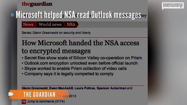 Microsoft_Accused_of_Helping_NSA_With_Encryption.jpg