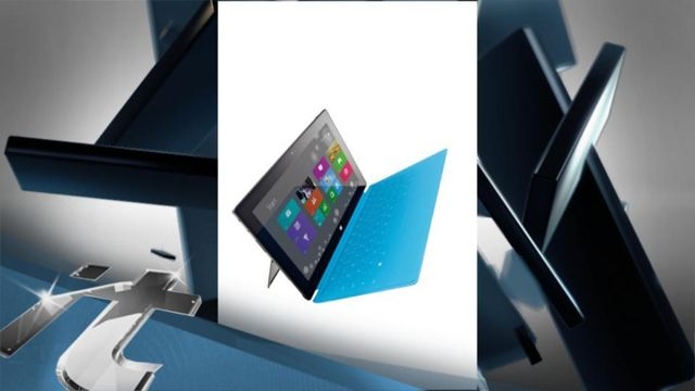 Microsoft_Still_Hopes_You_ll_Buy_A_Surface_RT__Launches_New__Surface_Vs._iPad__Ad.jpg