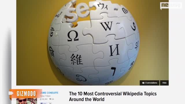 New_Book_Highlights_Wikipedia_s_Most_Controversial_Topics.jpg