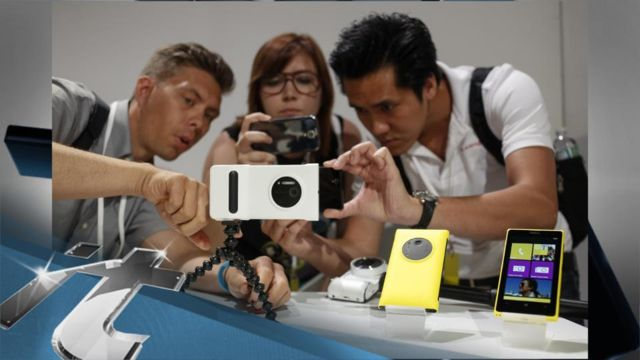Nokia_admits_its_new_phone_is_really_a_camera.jpg
