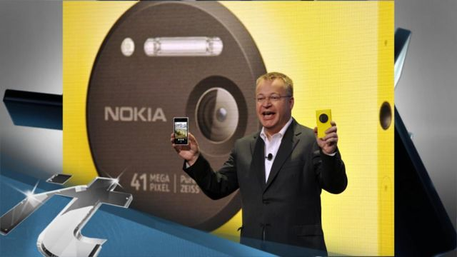 Nokia_exec_wants_Microsoft_to_step_up_its_game_with_Windows_Phone_apps.jpg