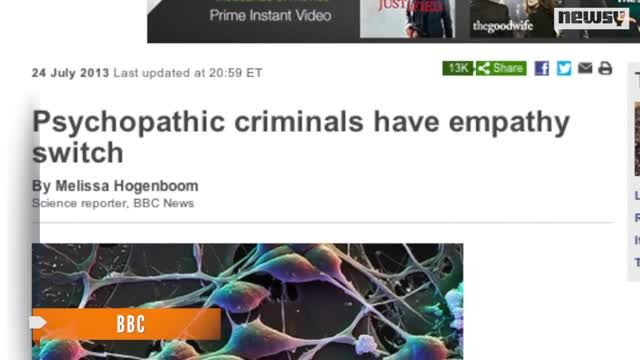 Psychopaths_Able_to_Empathize__Study_Suggests.jpg