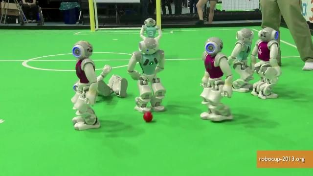 Robots_Play_Soccer__Rescue_Baby_Dolls_at_RoboCup_2013_.jpg
