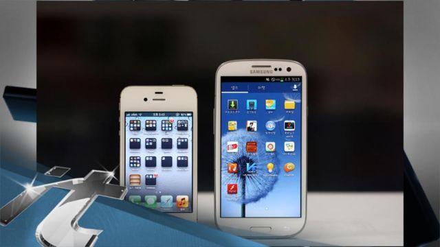 Samsung_overtakes_Apple_as_world_s_most_profitable_smartphone_maker.jpg