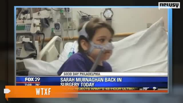 Sarah_Murnaghan_s_Lung_Struggle_Continues.jpg