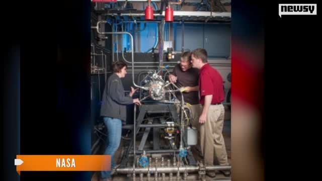 See_NASA_s_3D-Printed_Rocket_Engine_Fuel_Injector.jpg