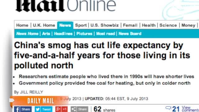 Study_Warns_Air_Pollution_Might_Lead_to_Shorter_Life.jpg