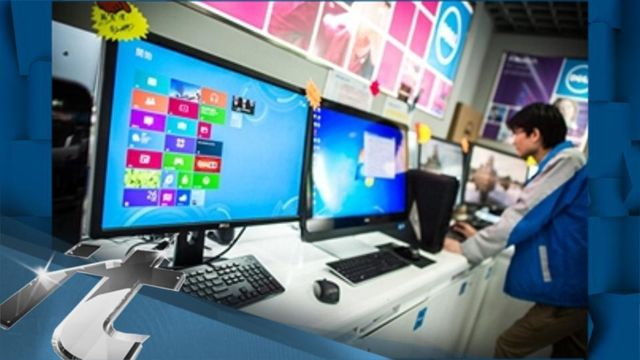 Tech_Companies_News_Byte__Dell_Turns_to_Wearable_Tech_as_Windows_8_Fails_to_Boost_PC_Sales.jpg