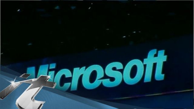 Tech_Companies_News_Byte__Microsoft_Cuts_Price_on_Surface_RT_Tablets_by_up_to_30_Percent.jpg