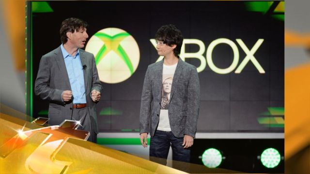 Top_Tech_Stories_of_the_Day__Microsoft_Eyes_2014_Launch_for_Xbox_One_in_Japan.jpg