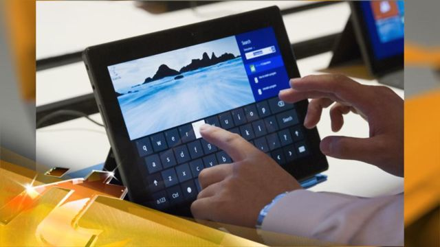 Top_Tech_Stories_of_the_Day__Microsoft_Mulling_Surface_RT_Price_Cut.jpg