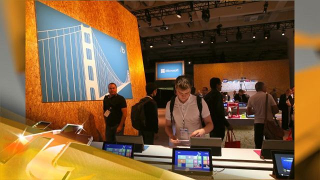 Top_Tech_Stories_of_the_Day__Microsoft_Turns_to_Resellers_to_Bump_up_Surface_Sales.jpg