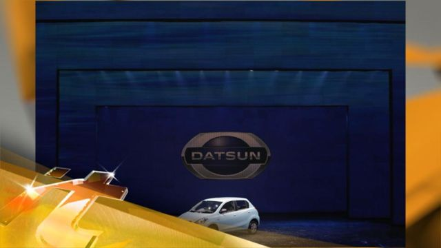 Top_Tech_Stories_of_the_Day__Nissan_Revives_Datsun__but_not_in_U.S..jpg