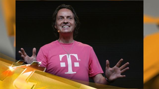 Top_Tech_Stories_of_the_Day__T-Mobile_CEO__I_m_Open_to_Deals_With_Dish__Sprint.jpg