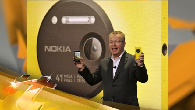 Top_Tech_Stories_of_the_Day__Vine_Is_Coming_To_Windows_Phone_8_As_Nokia_Looks_To_Attract_More_Big-Name_Apps.jpg