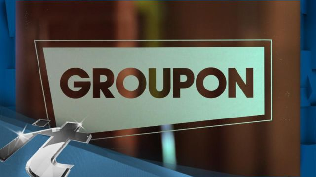 Web_News_Byte__Groupon_Goes_For_The_High_End_With_Groupon_Reserve.jpg