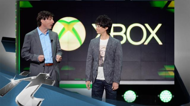 Xbox_News_Byte__Microsoft_Eyes_2014_Launch_for_Xbox_One_in_Japan.jpg