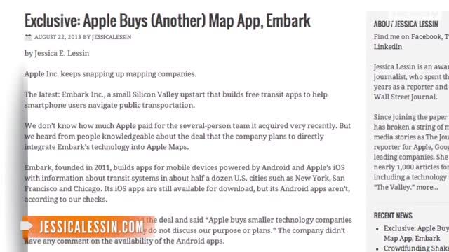Apple_Acquires_Embark_to_Give_its_Maps_a_Local_Boost.jpg