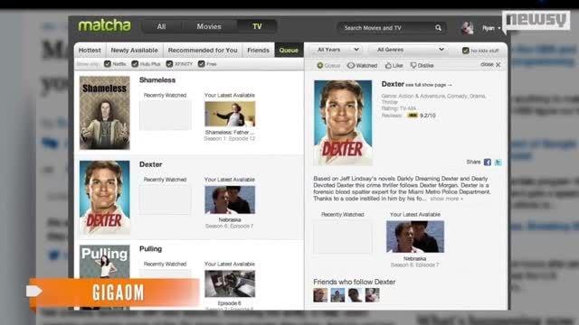 Apple_Grabs_Second-Screen_Startup_MatchaTV.jpg