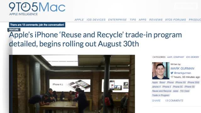 Apple_to_Begin_iPhone_Trade-in_Program.jpg