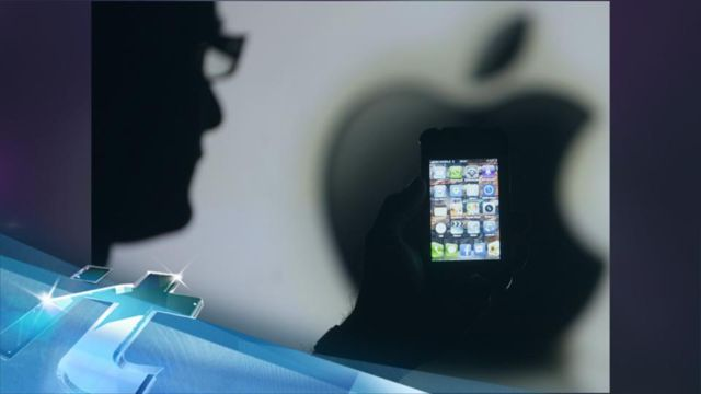 Apple_to_unveil_next_iPhone_Sept_10__report.jpg