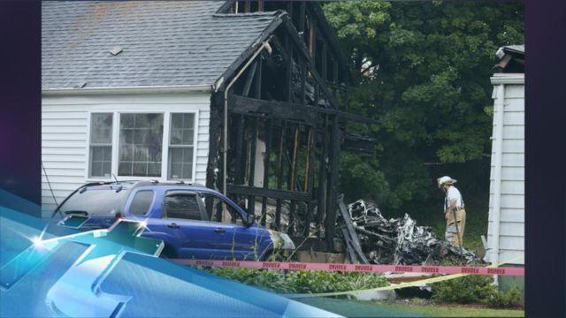 Brother__Ex-Microsoft_exec__son_die_in_Connecticut_crash.jpg