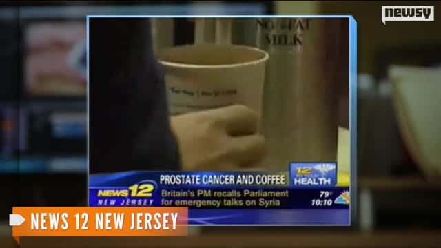 Coffee_Tied_to_Lower_Prostate_Cancer_Risk.jpg