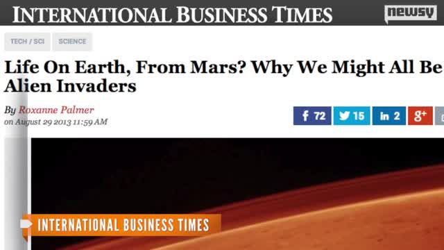 Did_Life_on_Earth_Really_Come_From_Mars_.jpg
