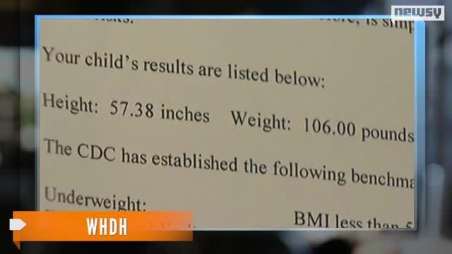 Do__Fat_Letters__Help_Fight_Childhood_Obesity_.jpg