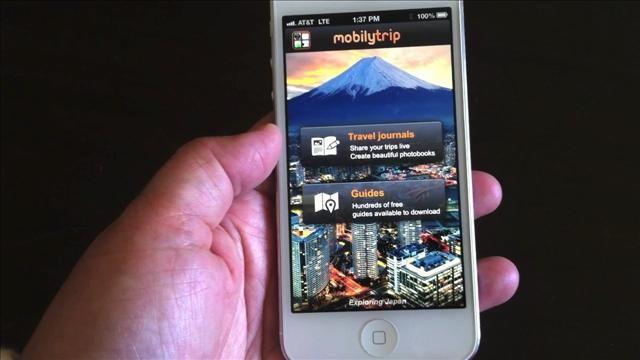 Exploring_Travel_Journal_Apps.jpg