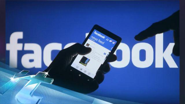Facebook_to_offer_OpenTable_restaurant_bookings_via_mobile.jpg