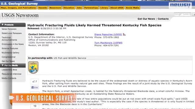 Fracking_Spill_Likely_Caused_Death_of_Kentucky_Fish.jpg
