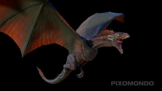 GAME_OF_THRONES_DRAGONS_EFFECTS_EXCLUSIVE_-_WIRED_DESIGN_FX.jpg