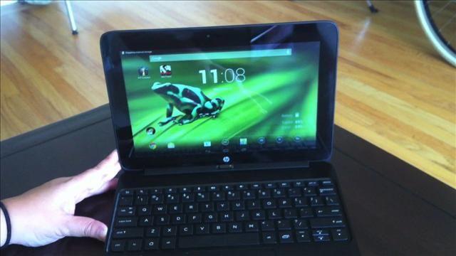 HP_SlateBook_x2_Review.jpg
