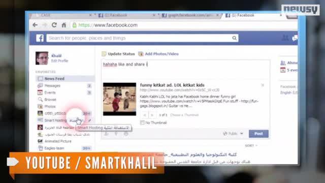 Hacker_Posts_on_Zuckerberg_s_Facebook_Wall.jpg