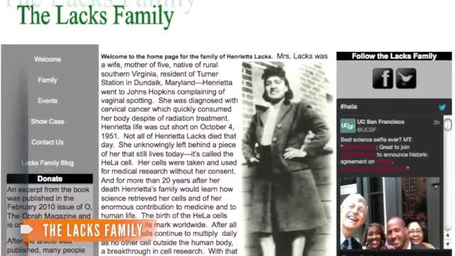Henrietta_Lacks__Family_Finally_Gets_Say_in_Genome_Research.jpg