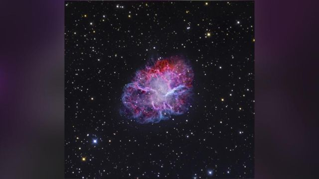 Here_s_The_Milky_Way_Supernova_You_ve_Never_Heard_Of.jpg