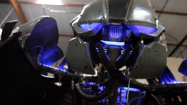 How_to_Make_Tech_for_a_Giant_Robot_Mech__5_7_.jpg