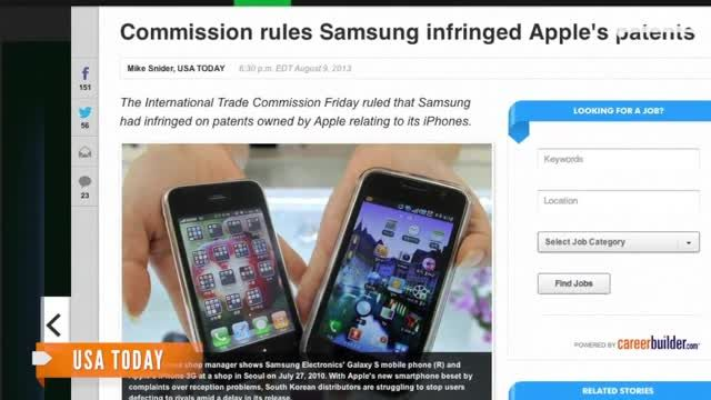 ITC_to_Ban_Samsung_Devices_for_Infringing_on_Apple_s_Patents.jpg