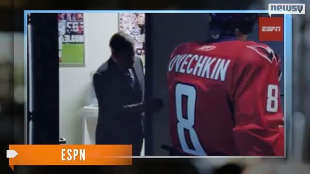 Is_ESPN_Working_on_Web-Based_TV_Programming_.jpg