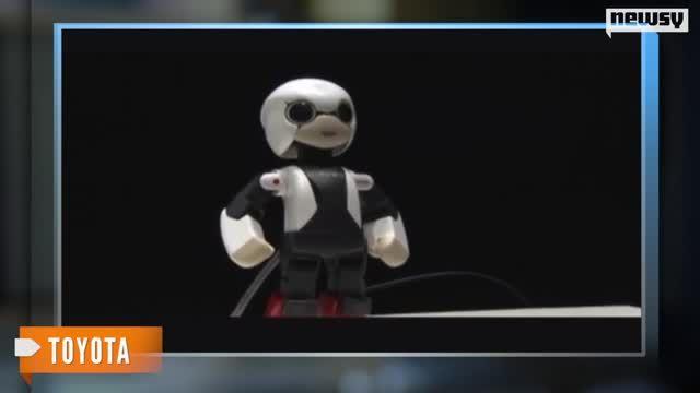 Kirobo_the_Japanese_Talking_Robot_Headed_to_Space.jpg