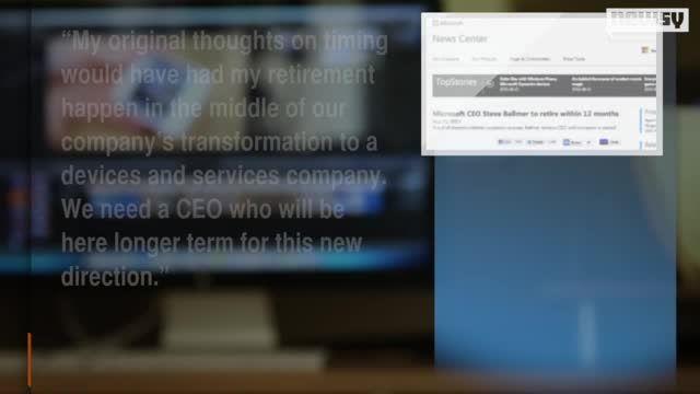 Microsoft_CEO_Steve_Ballmer_Retiring_Earlier_Than_Planned.jpg