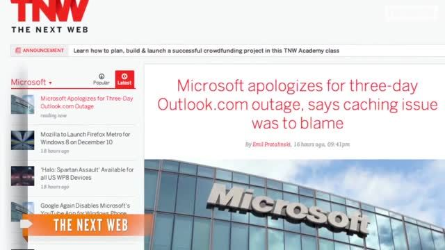Microsoft_Recovers_from_Outlook__SkyDrive_Outage.jpg