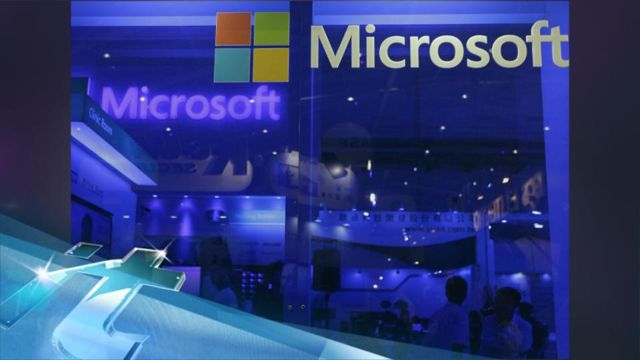 Microsoft_aims_to_lure_app_developers_with_new_rewards_program.jpg