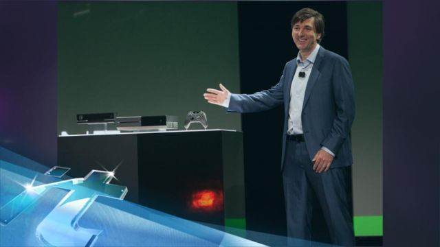 Microsoft_clarifies_its_Xbox_One_game-sharing_policies__again..jpg