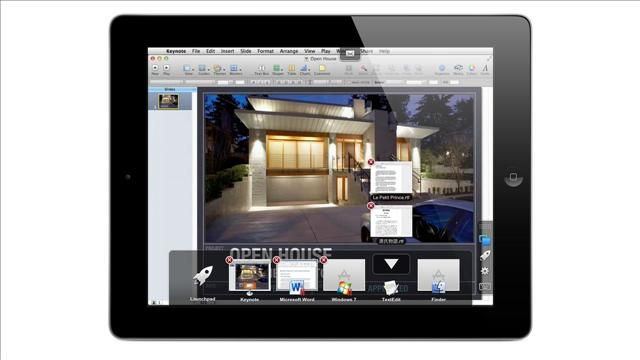 Mossberg_Reviews_Parallels_Access_iPad_App.jpg