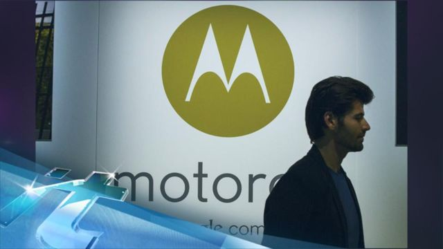 Motorola_CEO__Don_t_worry__cheaper_Moto_X_in_the_works.jpg