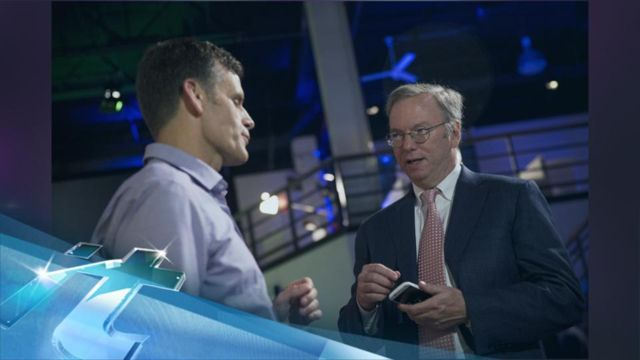Motorola_chief_Dennis_Woodside_on_Intel__Quicker_Android_upgrades_and_more.jpg